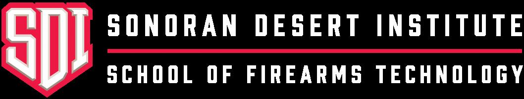 Sonoran Desert Institute